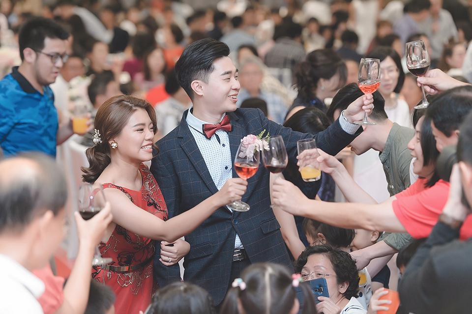 台南婚攝-大員皇冠假日酒店-053
