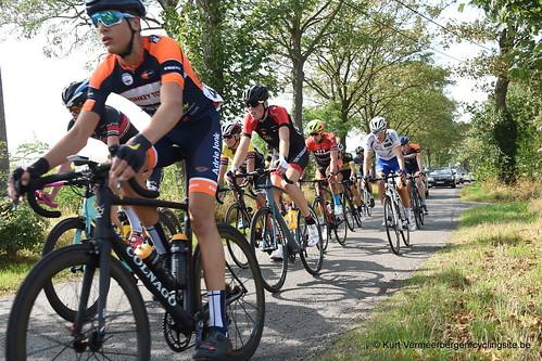 Omloop der Vlaamse gewesten (424)