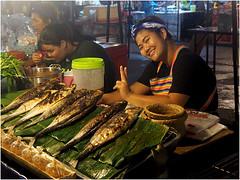 Krabi (F. Ovies) Tags: krabi tailandia 2018