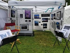 Hello from Cotuit Craftfest! We're here today until 4pm. It may not be a beach day, but it is an art show day! #craftfestcotuit #crfatfestcotuit2018 #cotuitma #capecod #capenightphotography #capecodimages #capecodlife #capecodinstagram #capecodinsta #falm (Cape Night Photography (aka Magellanous)) Tags: instagram ifttt