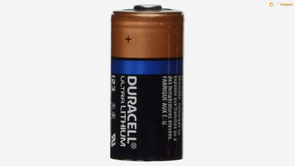 The Worlds Most Recently Posted Photos Of Battery And Duracell
