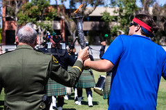 Jim Cayer - 2018 Special Olympics Summer Games 6-9-18 -146 (Special Olympics Southern California) Tags: 2018socalspecialolympicssummergames 2018summergames openingceremonies sosc specialolympics