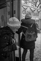 0A77m2_DSC2859 (dmitryzhkov) Tags: street life moscow russia human monochrome reportage social public urban city photojournalism streetphotography documentary people bw dmitryryzhkov blackandwhite everyday candid stranger