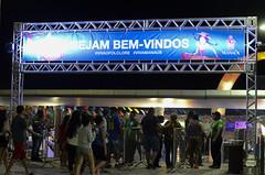 62° Festival Folclõrico do Amazonas
