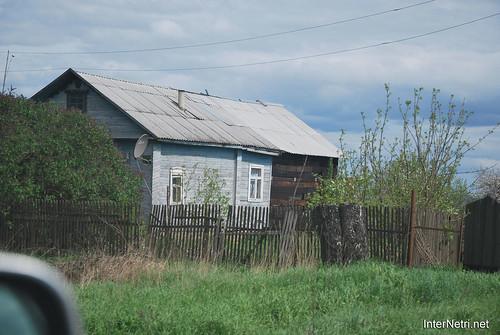 Петровське-Ростов-Борисоглібський  InterNetri 0286