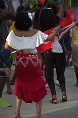 IMG_4728.CR2 (jalexartis) Tags: festival festivalpark caribbeanamericanconnectionoffayettevillenc caribbean caribbeanconnection fayetteville fayettevillenc fayettevillenorthcarolina