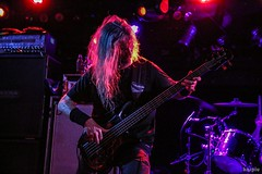 Cannibal Corpse_05