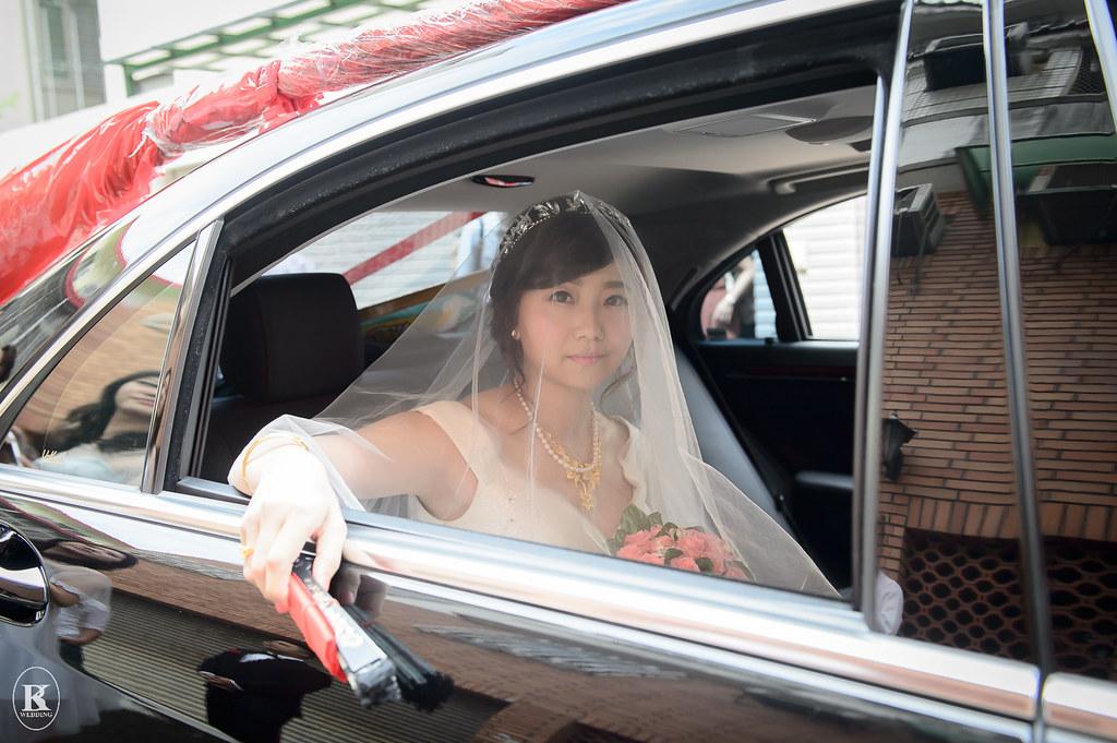 大里菊園婚攝_158