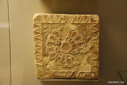 Стародавній Схід - Бпитанський музей, Лондон InterNetri.Net 254