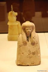 Стародавній Єгипет - Лувр, Париж InterNetri.Net  299