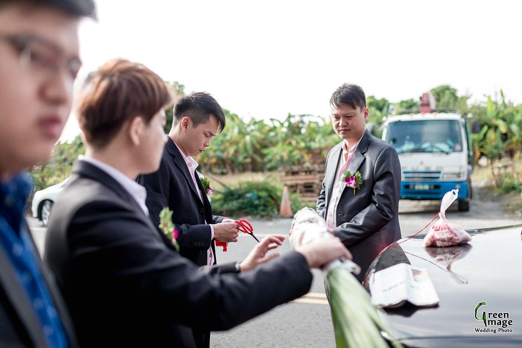 1231 Wedding Day-P-73
