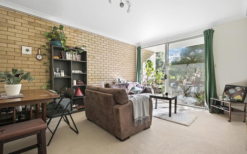 2/25 Sloane St, Summer Hill NSW 2287