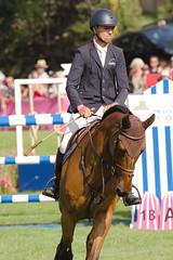 IMG_1834_rt (minions) Tags: dinard 2018 derby jumping cheval cavalier épreuve international