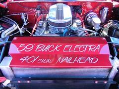 DSCN5904, Buick's powerplant, July 2018 (a59rambler) Tags: technology cars syracuse