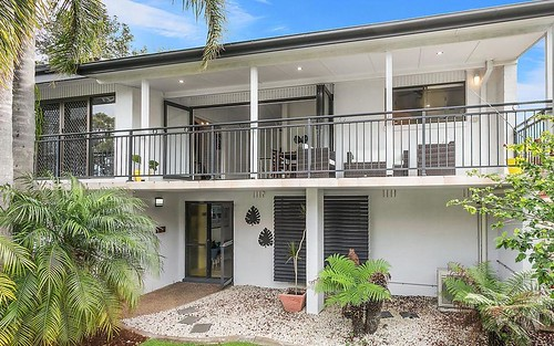 87 Blue Bell Drive, Wamberal NSW