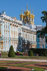 St Petersburg99742018 (TwoStep2002) Tags: nevariver russia stpetersburg pushkin sanktpeterburg ru