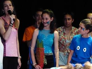 b Danza en Calafell curso 2018 (123)