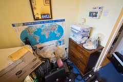 MyOfficeBefore-18081417 (Lee Live: Photographer (Personal)) Tags: hoarding hoardingdisorder leelive office ourdreamphotography clutter disorganisation wwwourdreamphotographycom