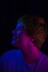 DSC_4025 (juliabruns) Tags: portrait portraitsession portraiture color contrast studio pennsylvania lights
