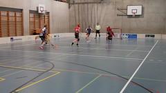 uhc-sursee_damen1_cupspiel-ruswil_08