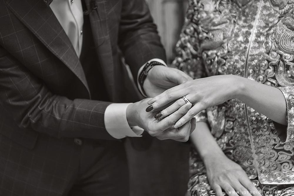 婚攝 台北婚攝 婚禮紀錄 推薦婚攝 美福大飯店JSTUDIO_0041