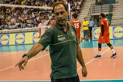 _CEV7665 (américodias) Tags: fpv voleibol volleyball viana365 cev portugal desporto nikond610