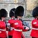 Scots Guards (Queen's Guard)