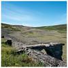 Loading point, Leadhills (wwshack) Tags: leadhills leadhillsandwanlockheadrailway railway scotland southlanarkshire leadmining