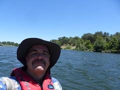 P1000023 (MFTMON) Tags: dale mftmon dalemorton riverrafting river rafting nature americanriver sacramento california