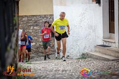 Cerete-1326