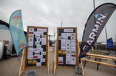 Makrelfestival 2018 - Odden Havn (Excentric Media) Tags: sjællandsodde regionzealand denmark dk