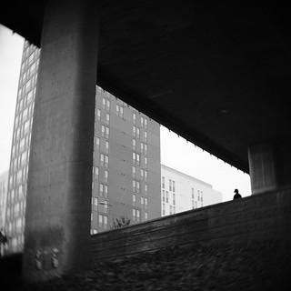 09. Arkitektur (Architecture)