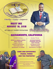 Meet Pastor Clay in California (Kingdom Life Ministries) Tags: educate evangelist explosion america american apostle apostolic religion revival revelation praise pastor peace prayer music ministries christ church nation states sunday spirit jesus singing usa revial love new baptism bible believe blessing bishop bless bapitst breakthrough
