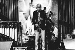 Gary Bartz (Fredrick March (Tog)) Tags: blackandwhite bnw monochrome instablackandwhite monoart instabw bnwsociety bwlover bwphotooftheday photooftheday bw instagood bwsociety bwcrew bwwednesday instapickbw bwstylesgf iroxbw igersbnw bwstyleoftheday monotone monochromatic noir fineartphotobw garybartz jazz jazzclub chicago jazzquartet fuji fujifilm music legend jazzmusic jazzshowcase sax saxophone jazzsax jazzsaxophone