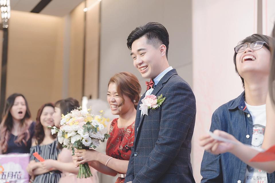 台南婚攝-大員皇冠假日酒店-063