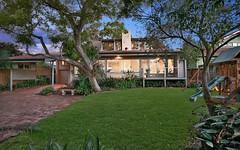 10 Leuna Avenue, Wahroonga NSW