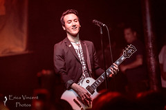 DSC_2110 (PureGrainAudio) Tags: thelongshot greenday billiejoearmstrong theobservatory santaana ca july10 2018 showreview review concertphotography pics photography liveimages photos ericavincent rock alternative altrock indie emo puregrainaudio