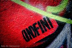 _DSC4031 (Pascal Rey Photographies) Tags: lafabrique valence26000 rhônealpes rhônevalley valléedurhône auvergnerhônealpes streetart inthestreets rues arturbain artgraphique graffitis graffs graffik graffiti urbanart urbanphotography tags walls wallpaintings walldrawings écritsurlemur murs murales muros artmural fresquesmurales peinturesmurales pascalrey nikon d700 luminar2018 pascalreyphotographies photographiecontemporaine photos photographie photography photograffik photographiedigitale photographienumérique photographieurbaine