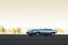 1966 Jaguar E-Type Series 1 4.2-Litre Roadster (Desert-Motors Automotive Photography) Tags: jaguar xke etype rmsothebys monterey monterey2018