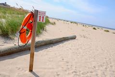 beach access 11