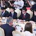 Российско-японские консультации в формате 2+2 | 2+2 format Russia-Japan Meeting