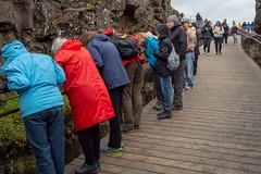 _7122611.jpg (Roger Kiel) Tags: iceland gullfoss waterfalls gct geysir horses akureyri akureyritoreykjavikflight thingvellirnationalpark selfoss