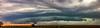 052518 - Late May Chase Day (Pano) (NebraskaSC Photography) Tags: nebraskasc dalekaminski nebraskascpixelscom wwwfacebookcomnebraskasc stormscape cloudscape landscape severeweather severewx kansas kswx thunderstorms kansasstormchase weather nature awesomenature storm thunderstorm clouds cloudsday cloudsofstorms cloudwatching stormcloud daysky badweather weatherphotography photography photographic warning watch weatherspotter chase chasers wx weatherphotos weatherphoto sky magicsky extreme darksky darkskies darkclouds stormyday stormchasing stormchasers stormchase skywarn skytheme skychasers stormpics day orage tormenta light vivid watching dramatic outdoor cloud colour amazing beautiful shelfcloud arcus outflow stormviewlive svl svlwx svlmedia svlmediawx