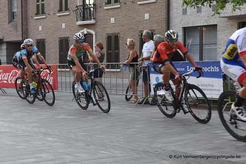 Na-tourcriterium Putte (491)