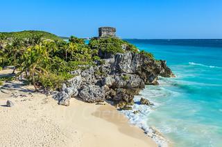 Mexico-131129-566