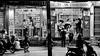 Night pharmacy near by a hospital (S. Ken) Tags: planartfe50mmf14za sel50f14z a7riii a7r3 7rm3 sony e general planartfe1450 carlzeiss ソニー planar5014za vietnam hochiminhcity hcmc saigon ベトナム サイゴン night pharmacy