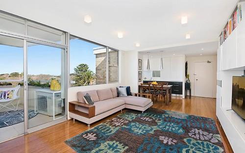 36/67 Ocean St, Woollahra NSW 2025
