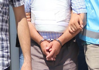 Uyuşturucu satıcısı 6 şahıs tutuklandı