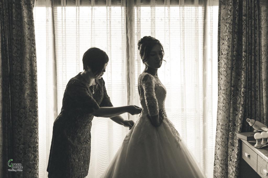 0414 Wedding Day-P-19