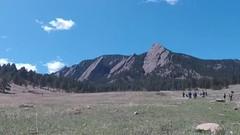 Colorado (Jay_Sitapara) Tags: denver boulder colorado wyoming travel hiking hike photography exploring trip